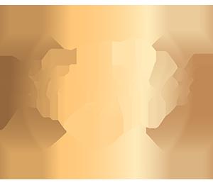 Strengthlets